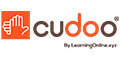 Cudoo Deals