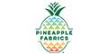Pineapple Fabrics Deals