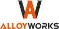 Alloy Works Deals