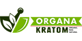 Organa Kratom