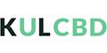 KULCBD Deals