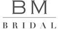 BM Bridal Deals