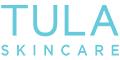 Tula Skincare-logo