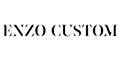 Enzo Custom