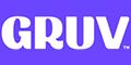 GRUV Deals