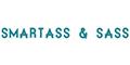 Smartass & Sass Deals