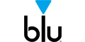 blu eCigs-logo