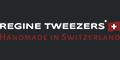 Regine Tweezers