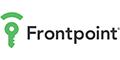 Frontpoint Deals