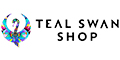 Teal Swan