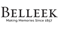 Belleek Pottery Limited