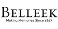 Belleek Pottery Limited