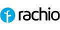 Rachio