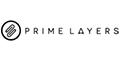 Prime Layers