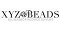 Xyzbeads.com