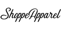 ShoppeApparel