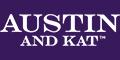 Austin and Kat-logo