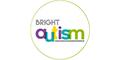 Bright Autism