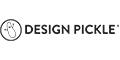 Design Pickle-logo