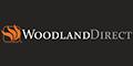 Woodland Direct Deals