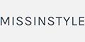 MISSINSTYLE Deals