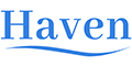 Haven Mattress & More