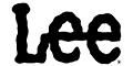 Lee Jeans-logo