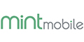Mint Mobile Deals