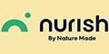Nurish