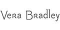 Vera Bradley Outlet