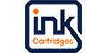 InkCartridges