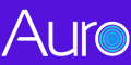 Auro Audio Fitness Deals