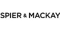 SPIER & MACKAY, Inc