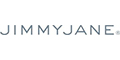 JimmyJane Deals