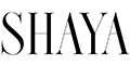 Shaya Deals