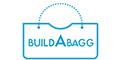 Build A Bagg LLC