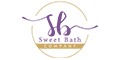 Sweet Bath Co