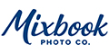 Mixbook Deals
