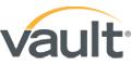 Vault.com Deals