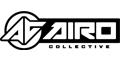 Airo Collective