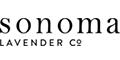 Sonoma Lavender Deals