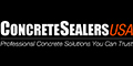 Concrete Sealers USA