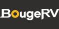 BougeRV Deals