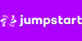 Jumpstart Filings
