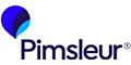 Pimsleur Deals