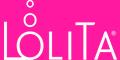 Designs by Lolita