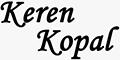 Keren Kopal