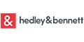 Hedley & Bennett Deals