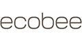 Ecobee Deals