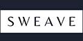 Sweave